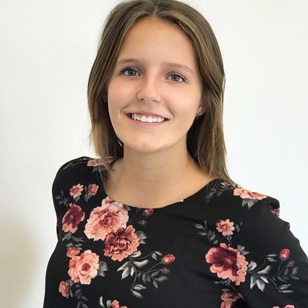 Alica Ojstersek