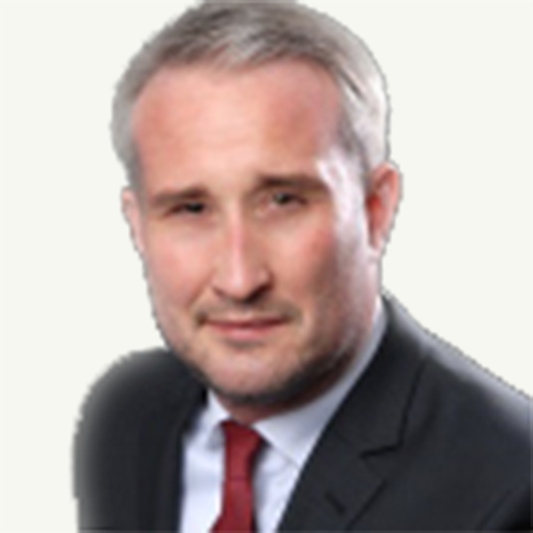 Denis Aschhoff