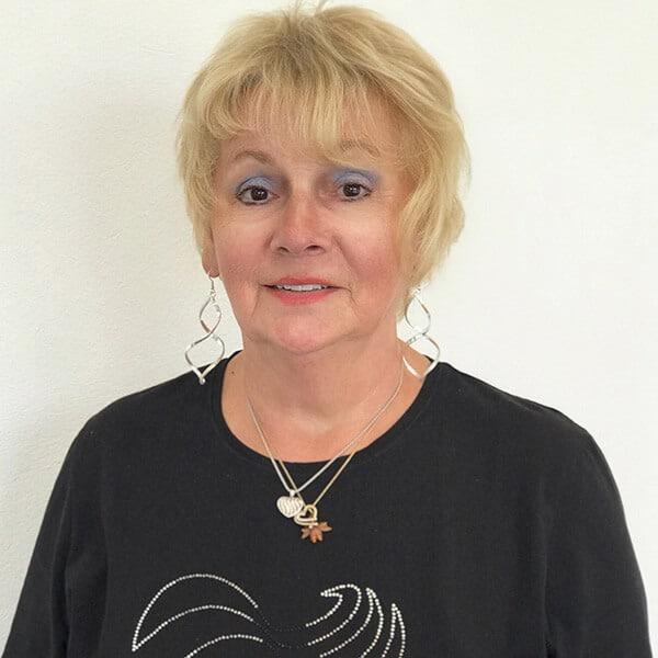 Ingrid Karthaus