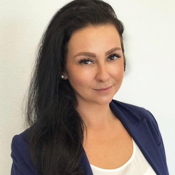 Lisa Marie Neuhoff