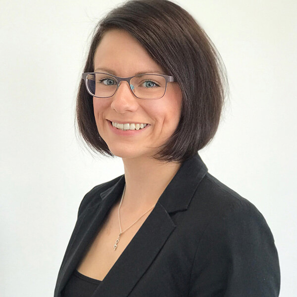 Sabrina Kleinekemper