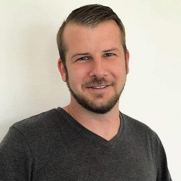 Tobias Kellermann